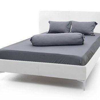 Cách chọn mua ga giường thun lạnh chuẩn dành cho các mẹ.