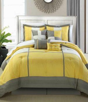 Tổng hợp ý nghĩa của từng loại màu vàng phổ biến nhất hiện nay